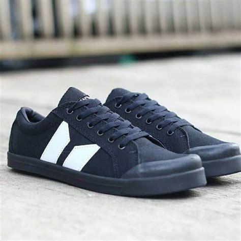 Terjual Sepatu Macbeth Ori jual sepatu macbeth quot grade ori quot di lapak ratusneaker
