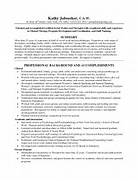 Social Work Resume Sample Medical Social Worker Resume Sample Sample Social Worker Resume Example Social Services Sample Resumes Social Worker Resume Template Msw Resume Sample Msw Resume Resumes Resume Format For Social Worker