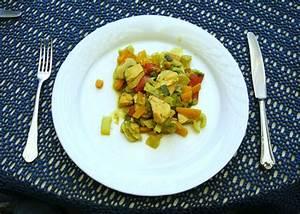 Welches Gemüse Zu Lachs : freitags gibt es fisch ~ Yasmunasinghe.com Haus und Dekorationen