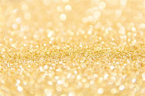 Bild Schwarz Gold by 1000 Gold Hintergrund Fotos 183 Pexels 183 Kostenlose Stock Fotos
