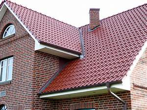 Dachziegel Anthrazit Glasiert : die hermann michelau gmbh dachdeckermeister aus l beck ist ~ Lizthompson.info Haus und Dekorationen