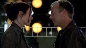 """IGN TV praises Annie Wersching, """"best match"""" to Jack Bauer ..."""