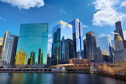 Chicago Places Attractions Visit Fun Things