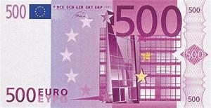 500 Euro Häuser : gratis einkaufsgutschein im wert von 500 euro ~ Lizthompson.info Haus und Dekorationen