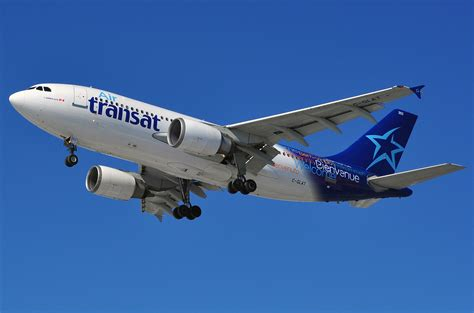 air transat flight status 28 images emirates flight status emirates wiring diagram and