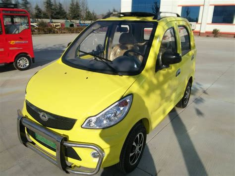 Electric Cars 2016 Prices by 2016 New Right Drive Electric Solar Car Price Buy