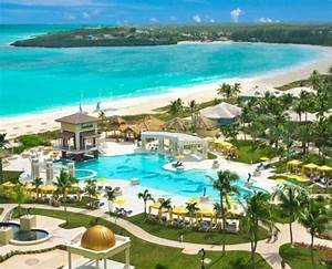 all inclusive honeymoons caribbean archives page 3 of With puerto rico honeymoon all inclusive