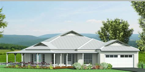 custom home plans and prices acreage house plans free custom home design building