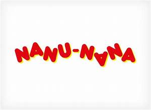 Nanu Nana Vasen : nanu nana forum k penick ~ Orissabook.com Haus und Dekorationen