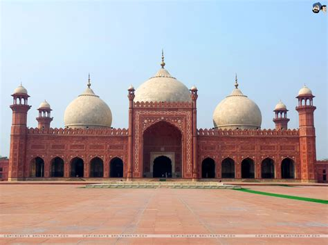 Badshahi Mosque Wallpaper Hd by Islam Hd Wallpapers Photos I Holy Mecca Mosques