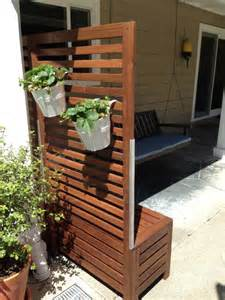 Applaro Storage Bench