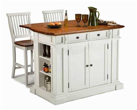 discount kitchen islands with breakfast bar awesome kitchen discount kitchen islands with home