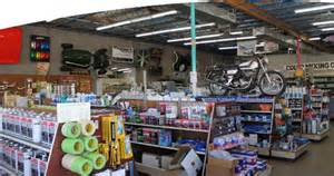 space age automotive paint supply store for cars trucks vans motorcycles in mesa