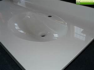 Waschtisch Nach Maß : waschtisch nach mass flexible 60 fjord 55 waschbecken fensterb nke flachplatten ~ Sanjose-hotels-ca.com Haus und Dekorationen