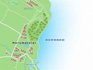 Restaurants In Horumersiel : nordsee urlaub horumersiel hotel ferienwohnung horumersiel am meer ~ Orissabook.com Haus und Dekorationen