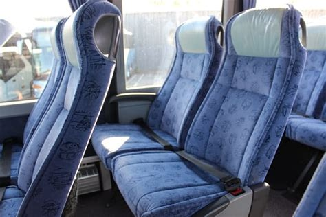 Where Is The Best Place To Sit On A Coach? Your Questions