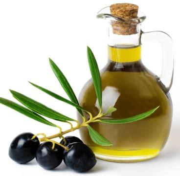 Minyak Kemiri Vs Minyak Urang Aring pilih mana minyak sayur atau minyak kelapa selera id