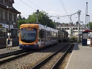 Bus Mannheim Berlin : stra enbahn rnv oeg heidelberg ludwigshafen mannheim fotos 23 ~ Markanthonyermac.com Haus und Dekorationen