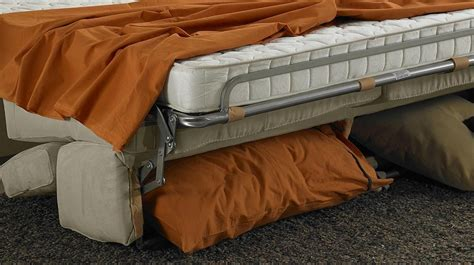 direct usine canap canape lit rangement maison design wiblia com