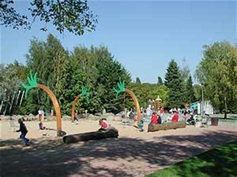 Britzer Garten Kinder by Britzer Garten Land Berlin Umwelt Stadtgr 252 N