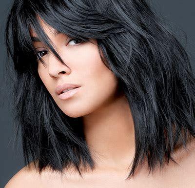 coiffure femme sebastien roussac