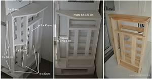 Europalette Regal Anleitung : palettenm bel inklusive flaschenregal selbst bauen ~ Whattoseeinmadrid.com Haus und Dekorationen