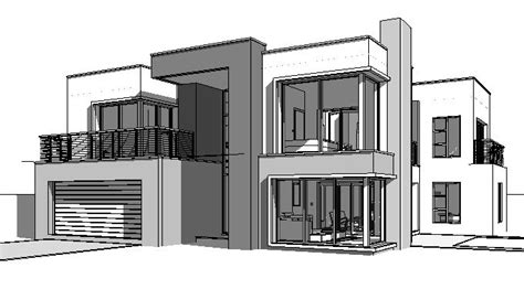 house plans south africa modern house designs south africa house plans south africa double