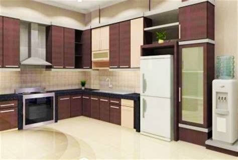 Kitchen Cabinet Layout Software by Free Cabinet Layout Software Design Tools