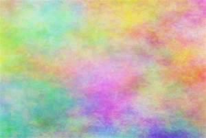 Rainbow Wallpaper Tumblr   WallMaya.com