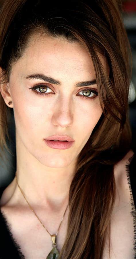 Madeline Zima - IMDb