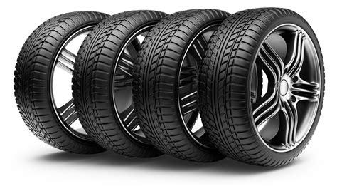 ban motor yokohama best tire deals for black friday gazette review