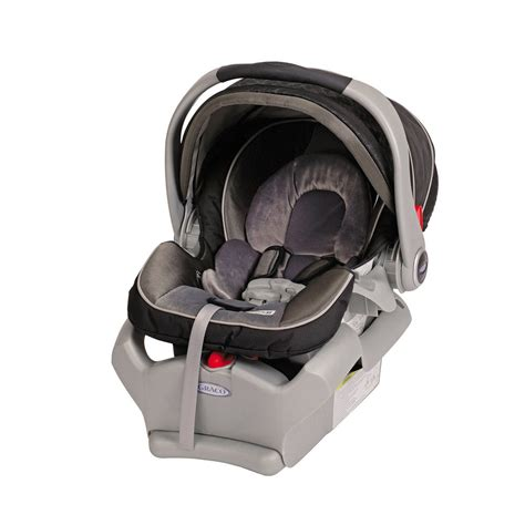 graco snugride  lx infant car seat top reviews key info