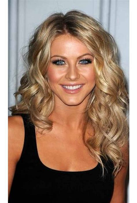 Hairstyles For Medium Length Hair by Hairstyles For Curly Hair Womens The Xerxes