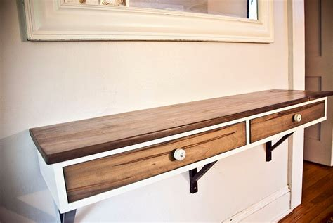 Ikea Wall Shelf With Drawers Painted Antique Pine Chest Of Drawers Add On Desk Drawer Kits Floating Wall Shelf With White Baby Changing Top Trundle For Utes Brisbane Change Table Kitchen Fronts Twin Captains Bed 6