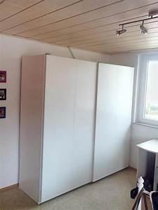 Ikea Pax Maße : ikea bild neu und gebraucht kaufen bei ~ Eleganceandgraceweddings.com Haus und Dekorationen
