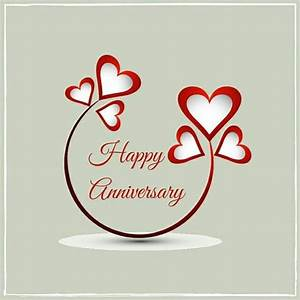 wedding anniversary greetings marriage anniversary messages With happy wedding anniversary cards