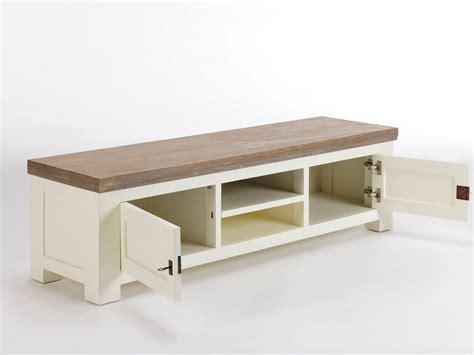 table rabattable cuisine paris vente meubles en ligne