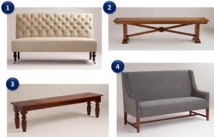 Table Banquette Seating by Images Of Banquette Seating Home Improvement