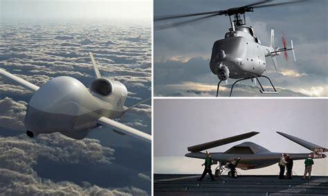 eyes   sky  high tech military drone craft