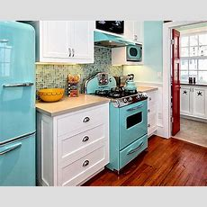Painting Your Kitchen Appliances  How To Build A House