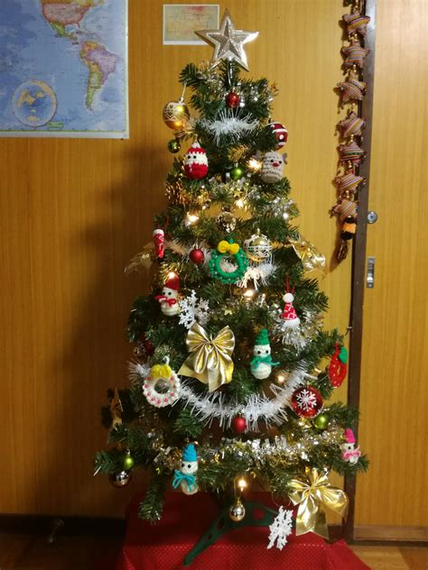 Merry Christmas  Japanetc