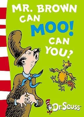 Mr Brown Meme - mr brown can moo can you pdf epub ebook free on ustream mr brown can moo can you by dr