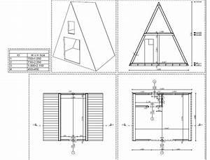 Epaisseur Dalle Maison : epaisseur dalle beton garage 13 photo2 chalet tipi bois ~ Premium-room.com Idées de Décoration