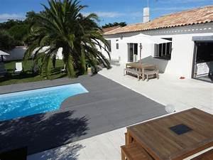 belle maison a louer ile de re ventana blog With location maison ile de re avec piscine 4 location ile de re villas de luxe et maisons de vacances