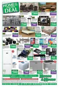 free house plans with pictures house home catalogue namibia validity 3 16 september
