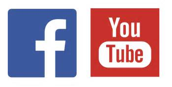 Facebook or YouTube for Video