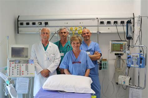 casa di cura igea terapia intensiva post operatoria casa di cura