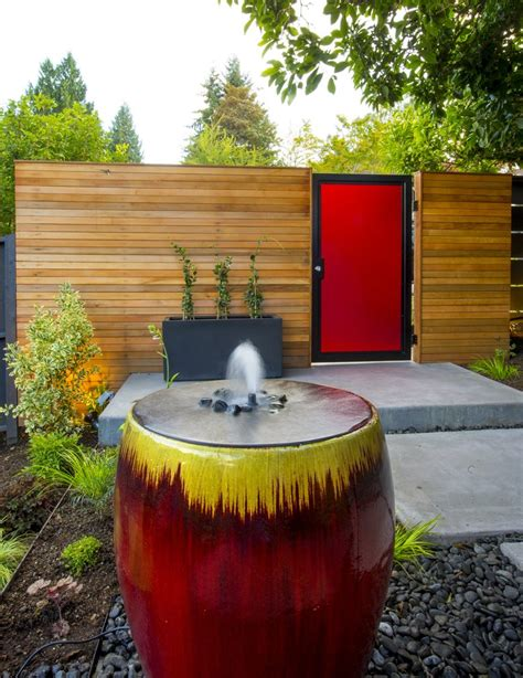 modern shed founder   wife design  beautiful