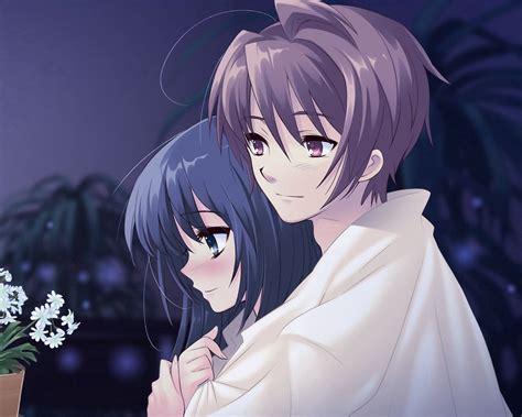 Anime Pfp Wallpapers Hd Anime Pfp Background Wallpaper