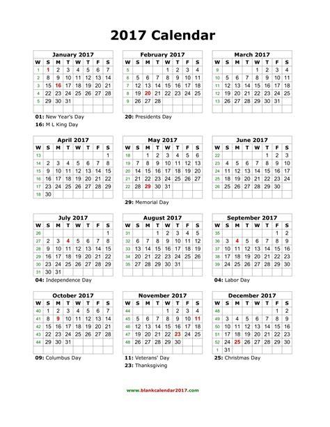 sheets calendar template 2017 december 2017 calendar page 2017 printable calendar